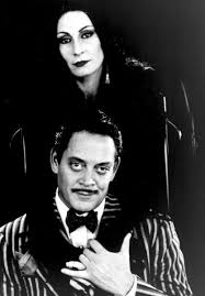 Gomez Halloween Costume 20 Gomez Addams Family Ideas Morticia Addams