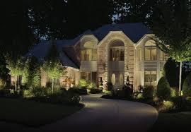 Delaware landscapes images Outdoor and landscape lighting in wilmington media villanova jpg