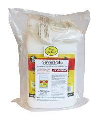 Killing Bed Bugs In Clothes Averpak Single â U20ac U201c 1 One Gallon Container Of Jt Eaton Kills
