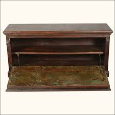 coolest wood door bench 11 for home decoration for interior design