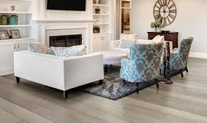 elephant hardwood floors grain tones smooth wood flooring