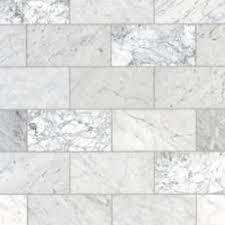 Marble Tile For Bathroom Stone Bathroom Tile Floor U0026 Decor