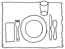 turkey coloring pages for kids free coloring pages for kidsfree