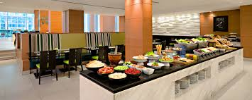 buffet cuisine design buffet in international restaurant courtyard by marriott