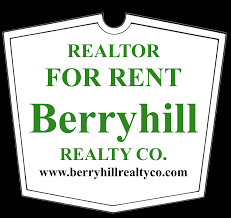 Rental Realtor by Charlotte Homes For Lease Or Rent 704 333 0723