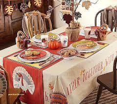 plastic thanksgiving tablecloths lv condo