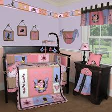 Target Nursery Bedding Sets Unique Baby Bedding Sets Surprising Crib Walmart Photosutral
