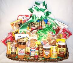 new orleans gift baskets the pantry cajun gift baskets new orleans gift baskets