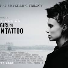 the with the dragon tattoo 2011 pictures photo image and
