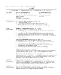 free resume templates for teachers to download teacher resume templates free medicina bg info