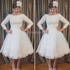 best 25 wedding dress online shop ideas on pinterest online