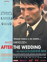after the wedding after the wedding tbrb info tbrb info