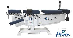 decompression table for sale chiropractic table for cox technic flexion distraction