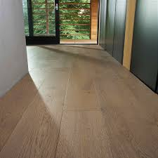 oak engineered wood flooring eye catching oak engineered