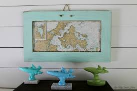 Repurpose Cabinet Doors Repurpose A Cabinet Door Into A Frame My Simple Home