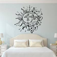 bedroom wall decor diy bedroom ideas about bedroom wall pictures on pinterest regarding