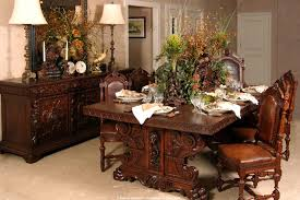 1920 dining room set antique dining room furniture 1920 table parts lovely antique