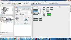 delphi training tutorial 77 visual live bindings youtube