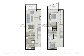 6 Unit Apartment Building Plans by Apartment Top 5 Unit Apartment Building Plans Excellent Home