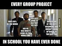Group Memes - school memes 101 group work memes and photo galleries