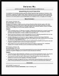 resume stand out interesting resume title examples