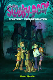 scooby doo coloring pages online 80 best scooby doo images on pinterest scooby doo cartoon