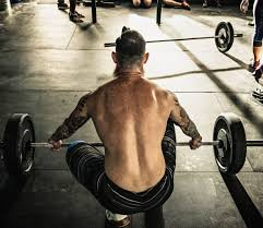 10 strength building strategies that will never die men u0027s fitness