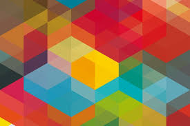 theme pictures geometric theme wallpaper opera add ons