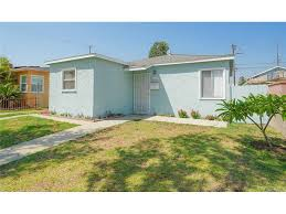 6115 brayton ave for sale long beach ca trulia
