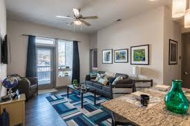 view our floorplan options today summit at reno