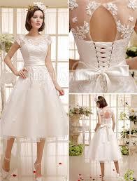 tissus robe de mariã e robe de mariee dos nu courte meilleure source d inspiration sur