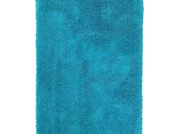 Walmart Bathroom Rugs by Bathroom 79 Amazing Mainstays True Colors Bath Rug Collection