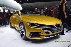 2016 vw sport coupe gte concept 03 2015 geneva motor show jpg