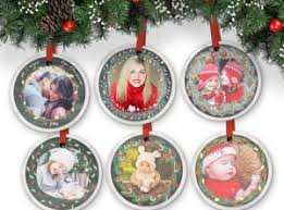 tree ornaments archives coasters creative