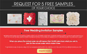 Affordable Wedding Invitations With Response Cards Wedding Invitation In Nigeria For Tradition Wedding And White