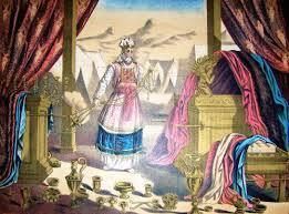 the high priest garments weekly torah portion priestly garments israel365