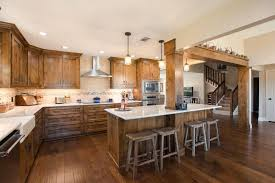 is renovating a kitchen worth it kitchen remodeling contractor lonestar design build