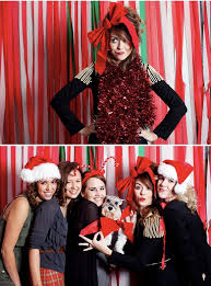 party photo booth 15 best christmas photobooth images on christmas photo