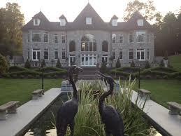 wedding venues in virginia marvelous hillbrook inn rustic wedding venues in west virginia of