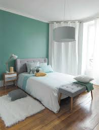 chambre parentale taupe deco chambre parentale meilleur decharmant chambre taupe et et