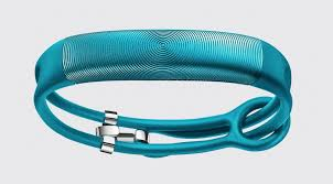 sleep activity bracelet images The best fitness trackers for women inkin fitness blog jpg
