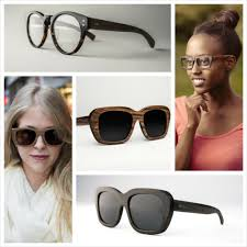 sunglasses for 2017 the list of the best with eco friendly heart