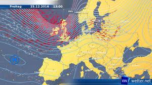 Wetter In Bad Kreuznach Wetter Experte Dominik Jung Bloggt Rund Um Wetter Und Klima