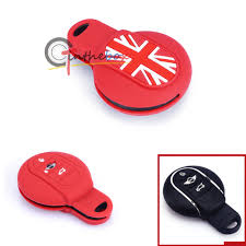 lexus key replacement uk compare prices on gen key online shopping buy low price gen key