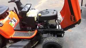 yardman 17 5 hp riding mower best riding 2017
