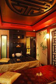 senso chinese room u2013 live a life of luxury