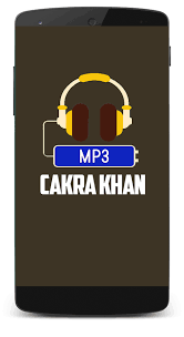 download mp3 a thousand years cakra khan lagu cakra khan 1 0 apk download android music audio apps