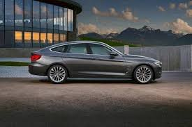 3 series bmw review bmw 3 series gran turismo review research used bmw 3