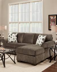 Cheap Leather Sofas Online Sofa Sofa Set Offers Cheap Sofa And Loveseat Sets Buy Sofa