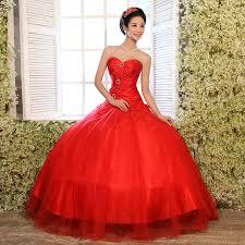 brautkleider rot brautkleid rot oder klassisch weiß vielfalt auswahl bei